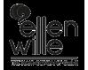 Ellen Wille